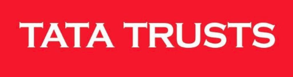 sir-ratan-tata-trust